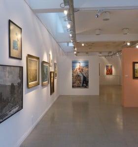 """Por """"reordenamiento"""" nuevos horarios de Museos"""