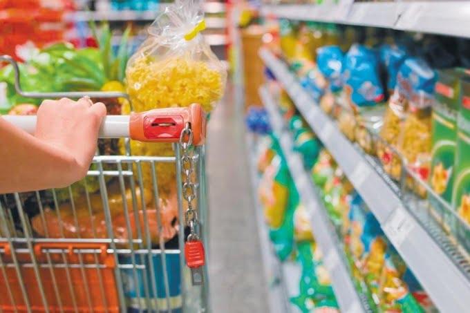 IPC Congreso: La inflación trepó en octubre a 1,5% y ya acumula 19,2% en lo que va del año