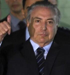 Alerta industria argentina: mañana entra en vigencia la reforma laboral en Brasil