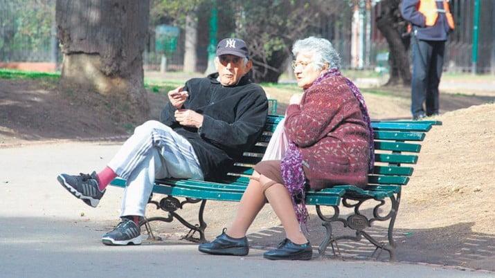 """La ley votada en 2010 para conceder el 82 por ciento móvil a los jubilados fue """"absolutamente demagógica e irresponsable"""""""