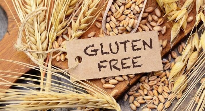 Fin de un mito: la dieta libre de gluten no ayuda a bajar de peso