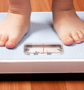 """""""La obesidad infantil es el principal problema de salud pública en Argentina"""""""