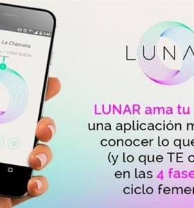 El ciclo menstrual en una app: la creación autogestiva de dos argentinas