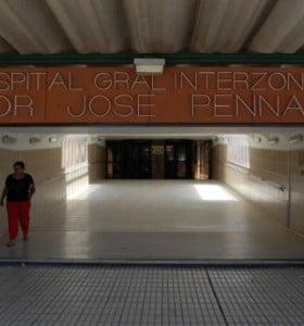 Conflicto de salud de Bahía Blanca: Renunciaron seis médicos más al hospital Penna