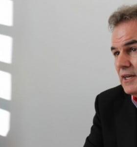 El ajuste llegó a la planta política de Bahía Blanca: Gay dejó afuera a una decena de funcionarios