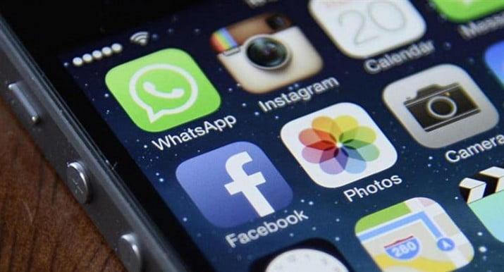 Para frenar el contrabando, bloquearán los celulares que no sean declarados