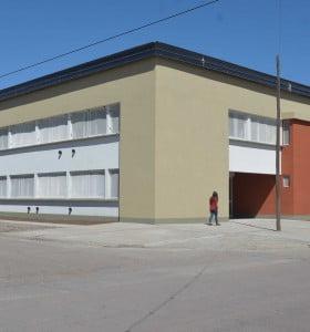 La Escuela Secundaria N° 19 contará con edificio propio