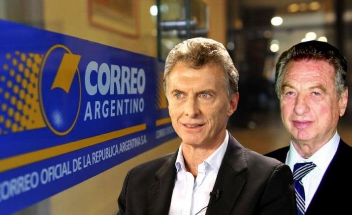 Correo Argentino: la Justicia defendió a la fiscal que denunció el vaciamiento