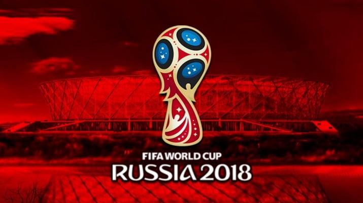 Argentina encabeza el grupo D y jugará ante Islandia, Croacia y Nigeria