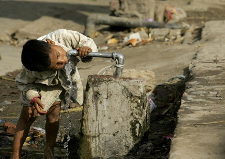 """""""Los pobres en Argentina ahora son más pobres que antes"""""""