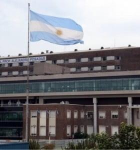 Identifican a un médico que trabajó y estuvo secuestrado en el Hospital Posadas durante la dictadura militar