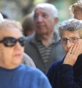 Cuánto cobrarán jubilados y beneficiarios de AUH por bono compensatorio que otorgará el Gobierno