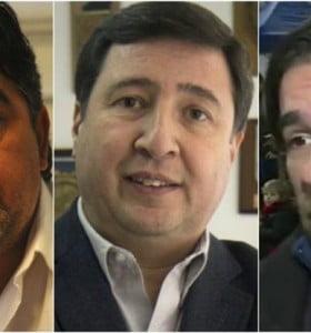 """Para la oposición el bono compensatorio """"es un parche"""""""