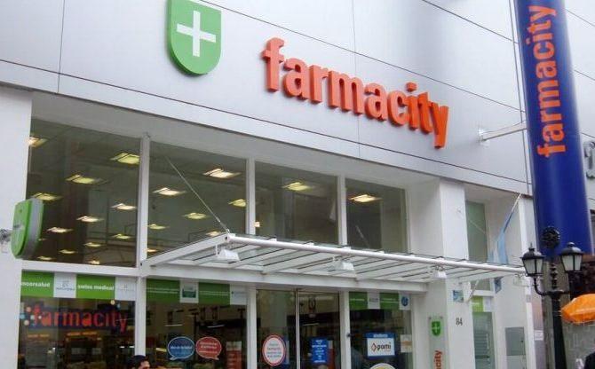 Farmacity en la Provincia: divergencias renovadas