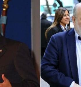 El ex titular de INTERPOL desmintió a Irán y volvió a apuntar contra Bonadio
