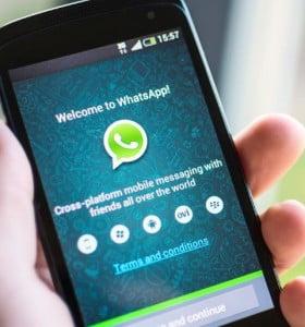 Los cambios que vienen en WhatsApp