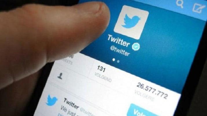 ¿Te bloquearon la cuenta de Twitter? Mirá cómo solucionarlo