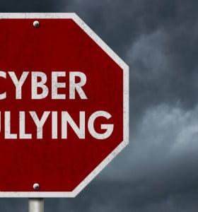 Las nuevas herramientas de Facebook contra el acoso
