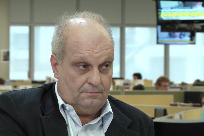 TDA: Los trabajadores despedidos advierten por el cierre, Lombardi lo niega