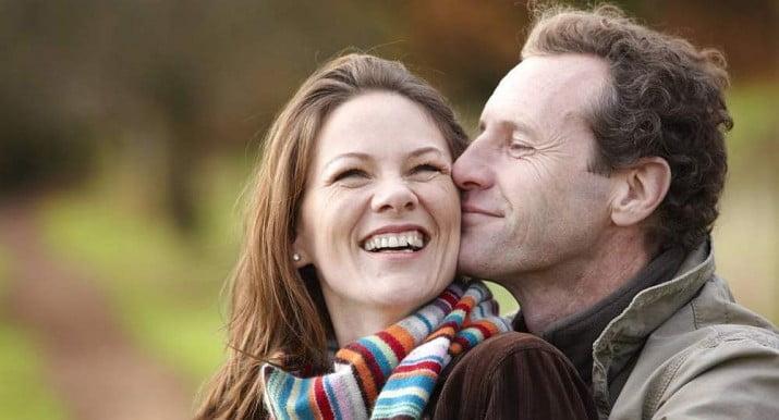 Aseguran que el matrimonio ayuda a prevenir la demencia