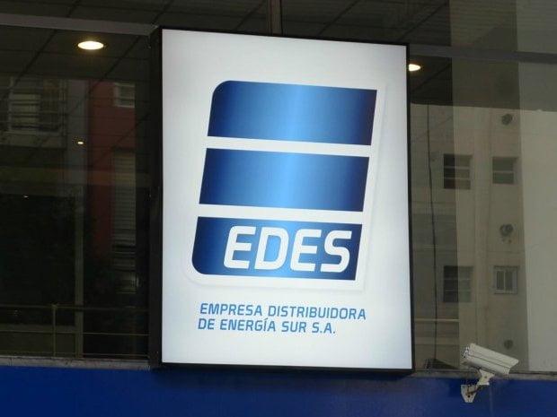 EDES anunció como evitará cortes en el verano