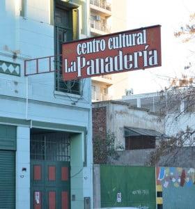 Circuito Cultural Independiente
