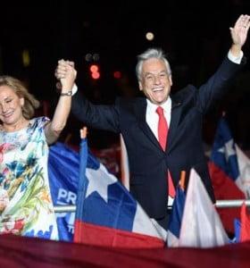 Piñera ganó el balotaje y volverá a la presidencia; Chile gira a la derecha