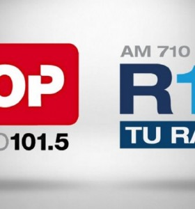 Importante grupo mediático intenta comprar Radio 10 y otras FM