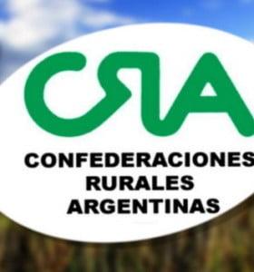 """CRA reclama por """"la burocracia interminable"""""""