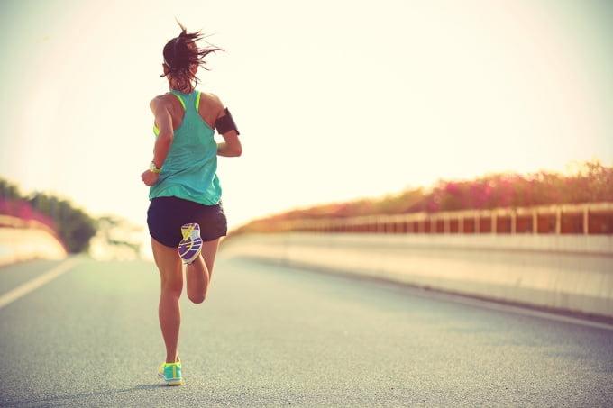 ¿Se puede seguir entrenando cuando llegan las altas temperaturas?