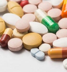 Cuánto cuestan los medicamentos en Argentina en relación al resto del mundo
