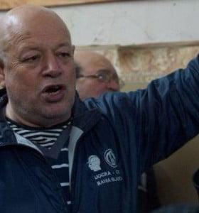Se entregó y quedó detenido el ex tesorero de la UOCRA de Bahía Blanca