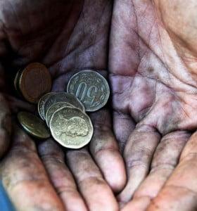 El 1% más rico del planeta acumula más riqueza que el resto de la humanidad
