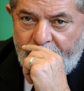 La Justicia brasileña define el futuro político de Lula