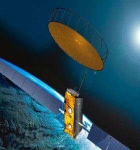 ¿Para qué servirá el nuevo satélite que Argentina lanzará en agosto?
