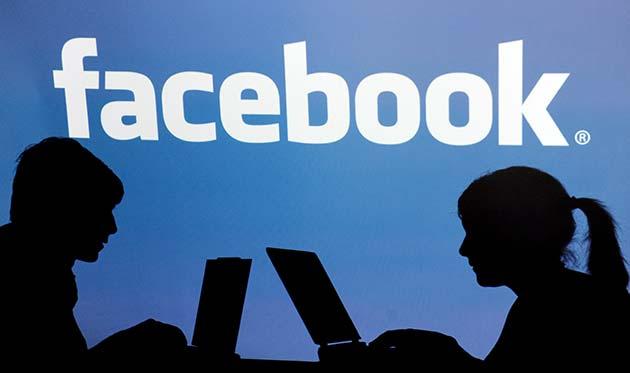 Preocupación en Facebook: los jóvenes emigran a otras redes