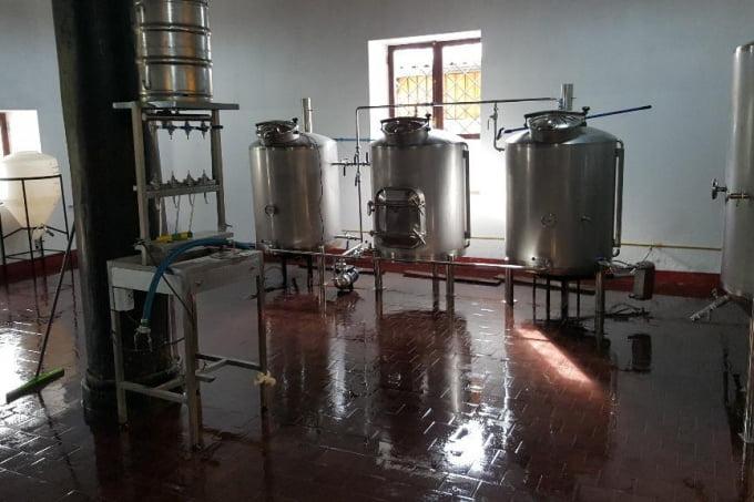 Apertura de importaciones mediante, la industria nacional ve pasar el boom de la cerveza artesanal