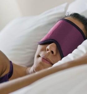 La mejor manera de dormir: ¿qué posturas mejoran la calidad del sueño?