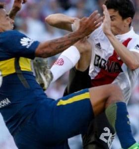 Piden suspender el Boca-River por la Supercopa Argentina