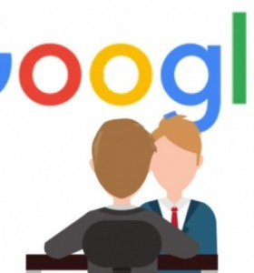 Google lanzó en Argentina su función para buscar trabajo