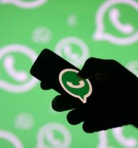 La nueva y peligrosa estafa de WhatsApp