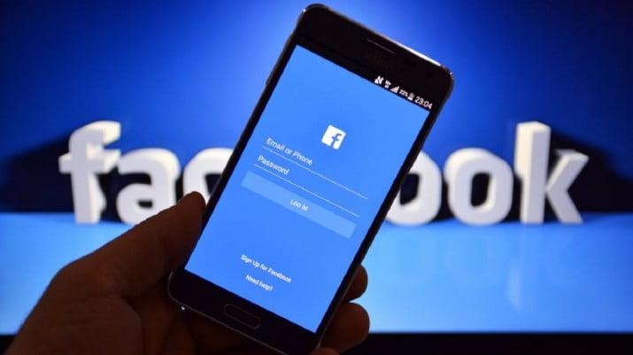 Siete consejos para mantener tu seguridad en Facebook
