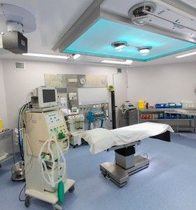 ¿Qué es una endoscopía y qué consecuencias puede tener?