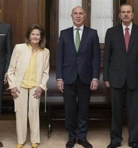 """La Corte ratificó la """"inmunidad"""" para delegados gremiales"""