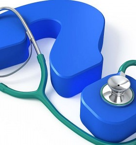 Crean primer registro nacional de enfermedades poco frecuentes
