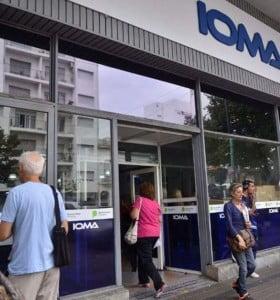Médicos no atienden a pacientes de IOMA por retraso en los pagos