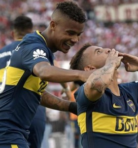 Boca va por la recuperación luego de perder la Supercopa ante River
