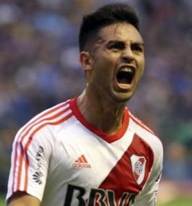River buscará los tres puntos ante Belgrano para seguir de festejo