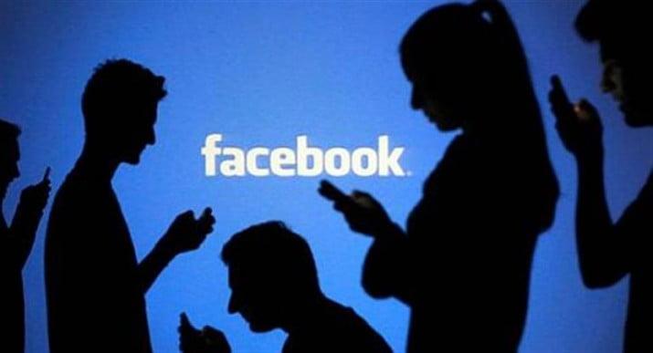 Investigan el uso indebido de datos de 50 millones de usuarios de Facebook