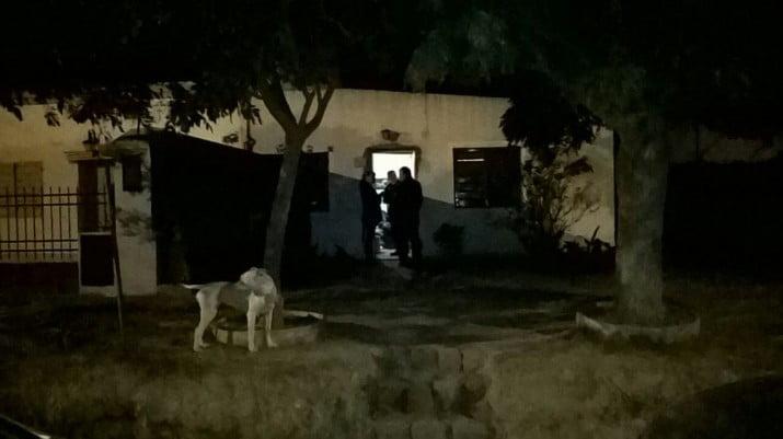 """Clan """"Benítez"""" de Bahía Blanca: detenidos por secuestrar y abusar de dos mujeres"""
